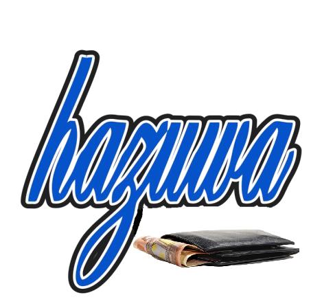 Hazuwa Institute Student Sponsorship
