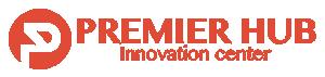 Premier Hub Innovation Center