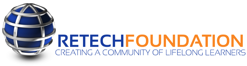 RETECH Foundation