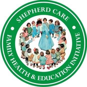 Shepherd Cares