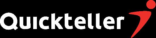 Quciteller Qoogle